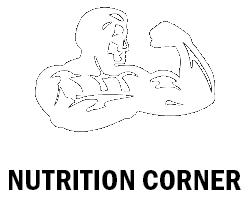 Swansea Nutrition Corner Logo